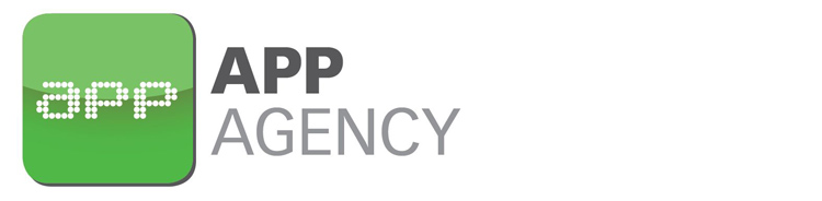 App Agency Limited